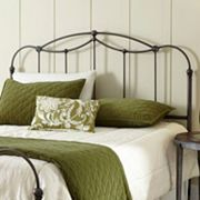 Fashion Bed Group Affinity Headboard
