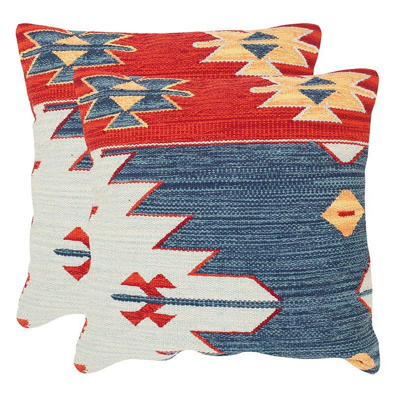 Safavieh Decorative Pillow Kohl s