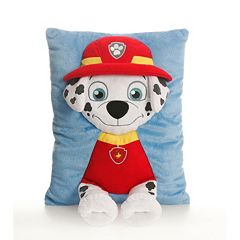 Paw Patrol Marshall Decorative Pillow