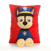 Paw Patrol Chase Decorative Pillow