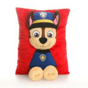 Paw Patrol Chase Decorative Pillow