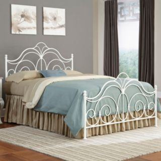 Fashion Bed Group Rhapsody Bed