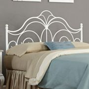 Fashion Bed Group Rhapsody Headboard