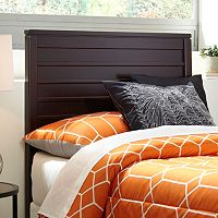 Fashion Bed Group Uptown Headboard
