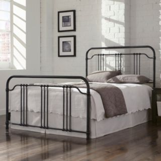 Fashion Bed Group Wellesly Bed