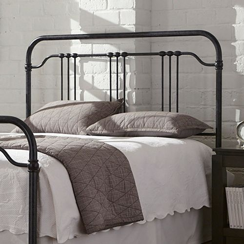 Fashion Bed Group Wellesly Headboard