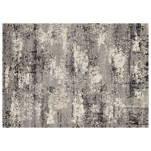 Loloi Viera Abstract Rug