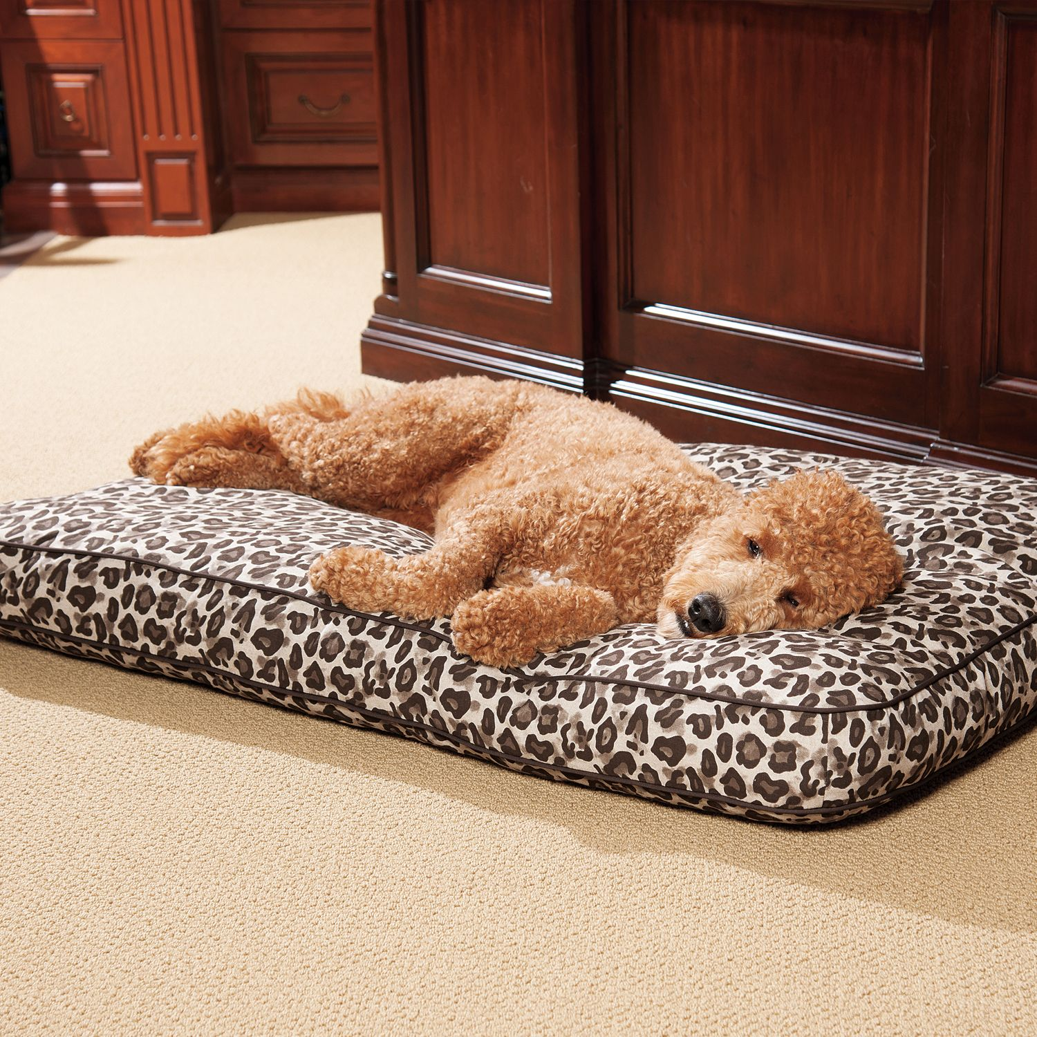 Smith Ultimate Classic Pet Bed