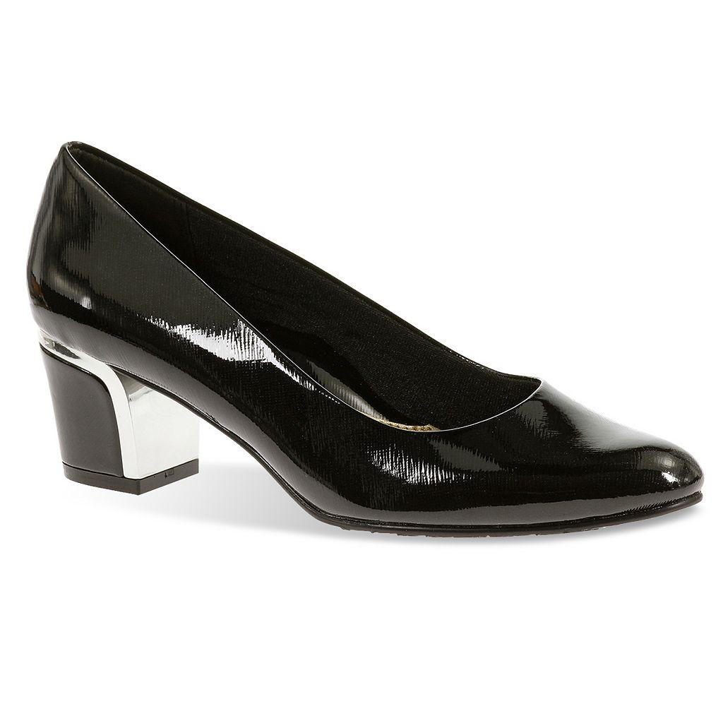 Soft Style by Hush Puppies Deanna Women's Dress Heels