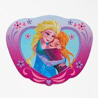 Disney's Frozen Elsa & Anna Placemat by Jumping Beans®