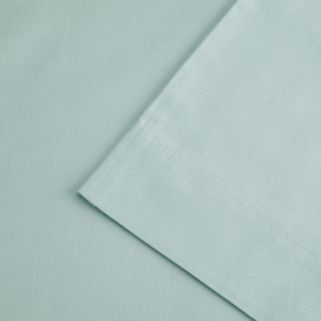 INK+IVY 300-Thread Count Percale Sheets