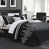 Michael 7-pc. Bed Set