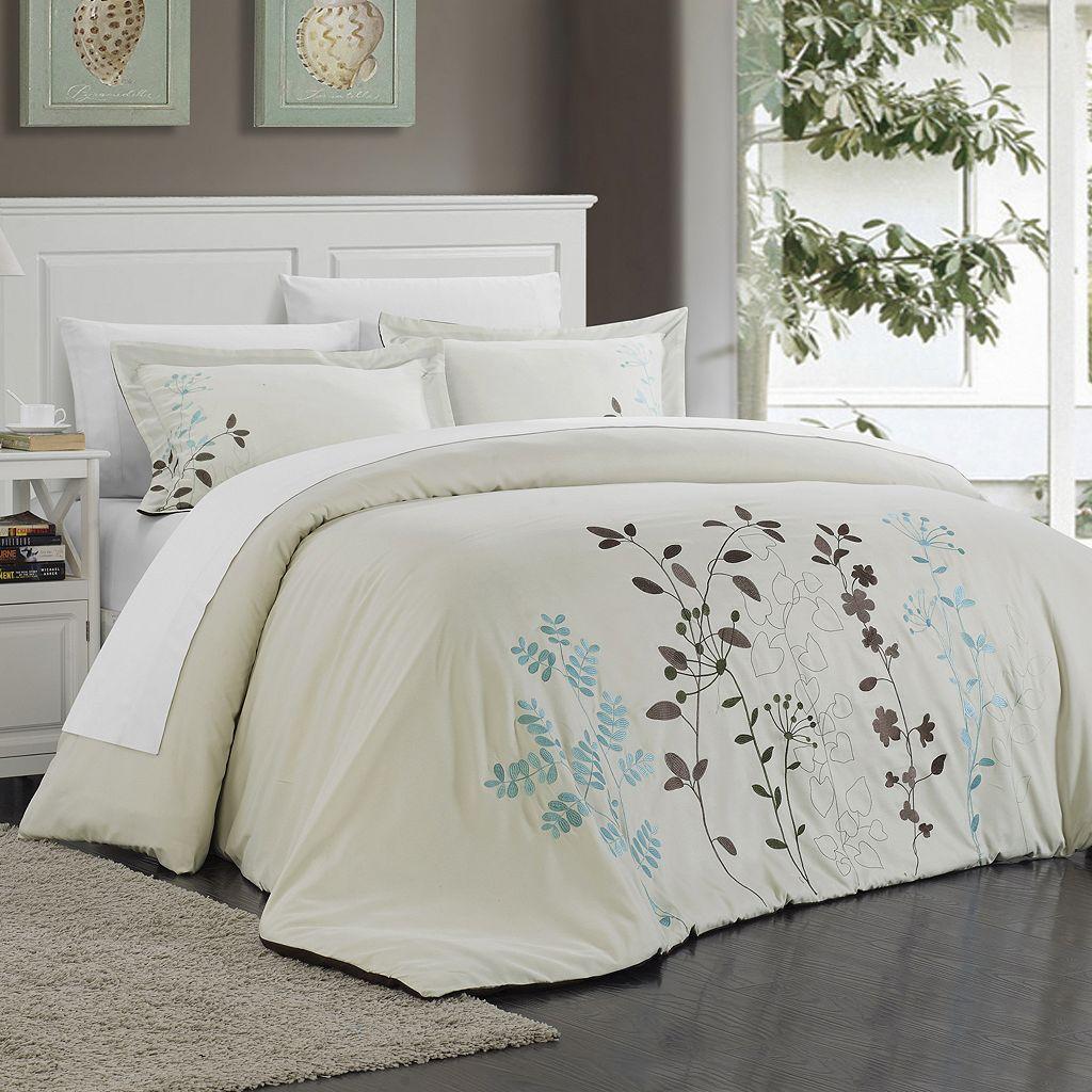 Kaylee 7-pc. Bed Set