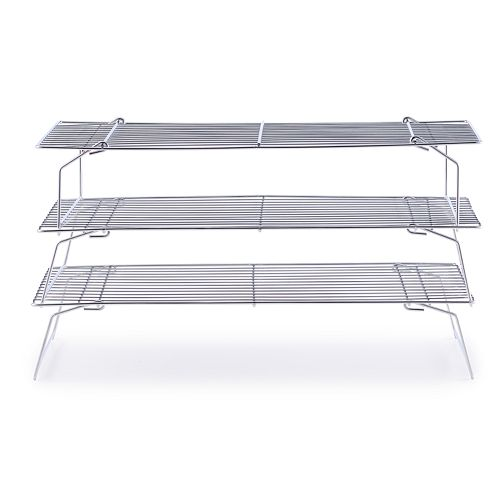Food Network™ 3-Tier Cooling Rack