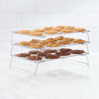 Food Network™ 3-Tier Cooling Rack