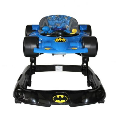 DC Comics Baby Walker