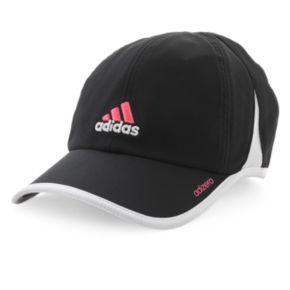adidas Adizero 2 Performance Women's Baseball Hat