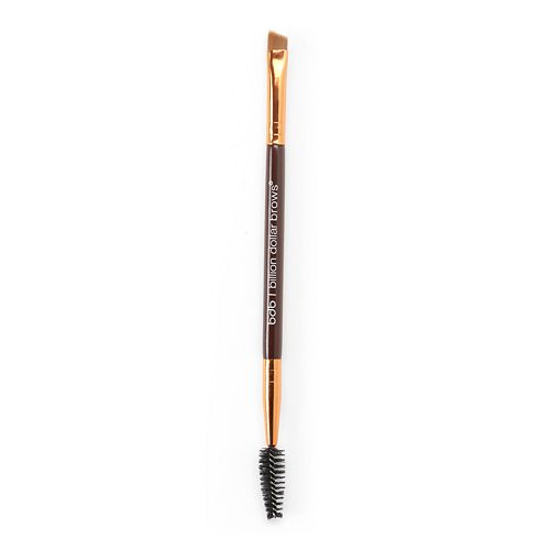 Billion Dollar Brows Eyebrow Brush