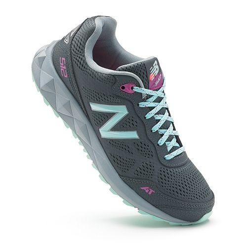jakość niepokonany x najnowszy New Balance 512 Women's Trail Running Shoes