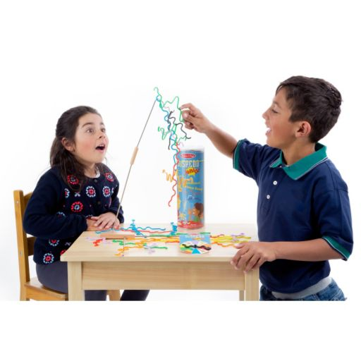 Melissa & Doug Suspend Jr. Balance Game