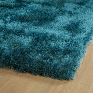 Kaleen Posh Super Shag Rug