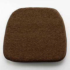 Food Network™ Crown Chenille Chair Pad