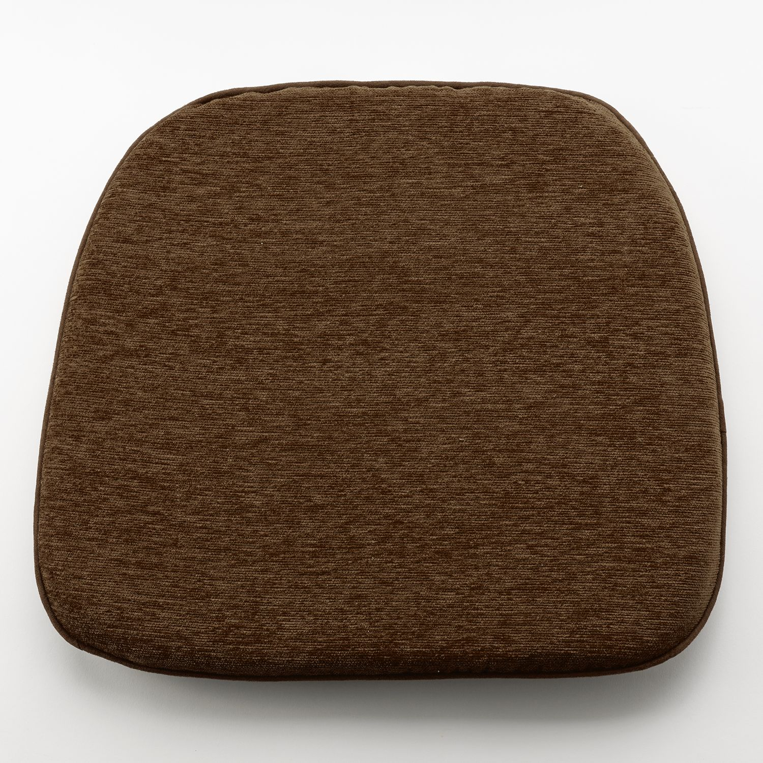 Marvelous Food Network™ Crown Chenille Chair Pad