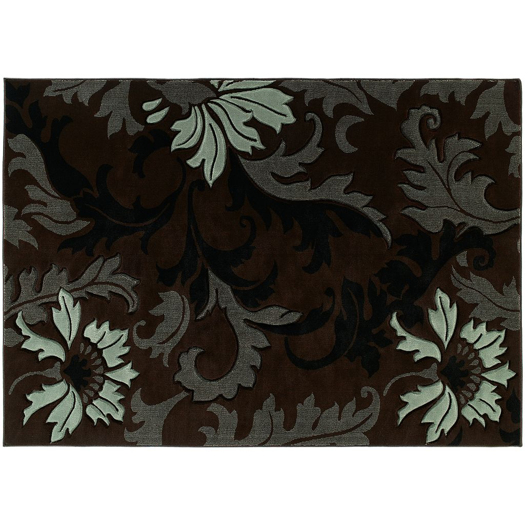 United Weavers Contours Orleans Rug