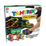Tantrix the Game by Family Games Inc.
