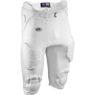 Rawlings Football D-Flexion Integrated Pants - Adult