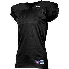 Rawlings Full Length Pro Cut Football Game Jersey - Adult