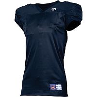 Rawlings Full Length Pro Cut Football Game Jersey - Youth