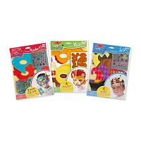 Melissa & Doug Simply Crafty Set