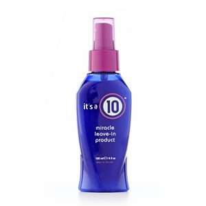 It?s A 10 Miracle Leave-In Product