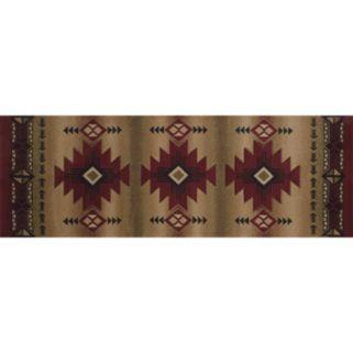 United Weavers Contours Flagstaff Rug