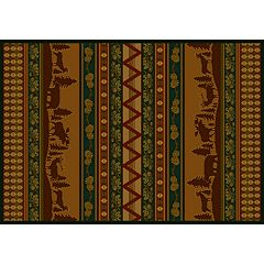 United Weavers Marshfield Pine Valley Rug