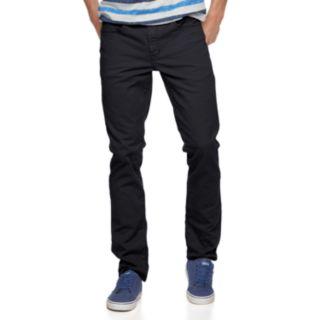 Men's Urban Pipeline? Slim-Fit MaxFlex Jeans