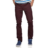 Men's Urban Pipeline® Stretch Slim-Fit Jeans