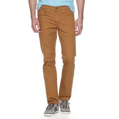 Men's Urban Pipeline® Slim-Fit MaxFlex Jeans