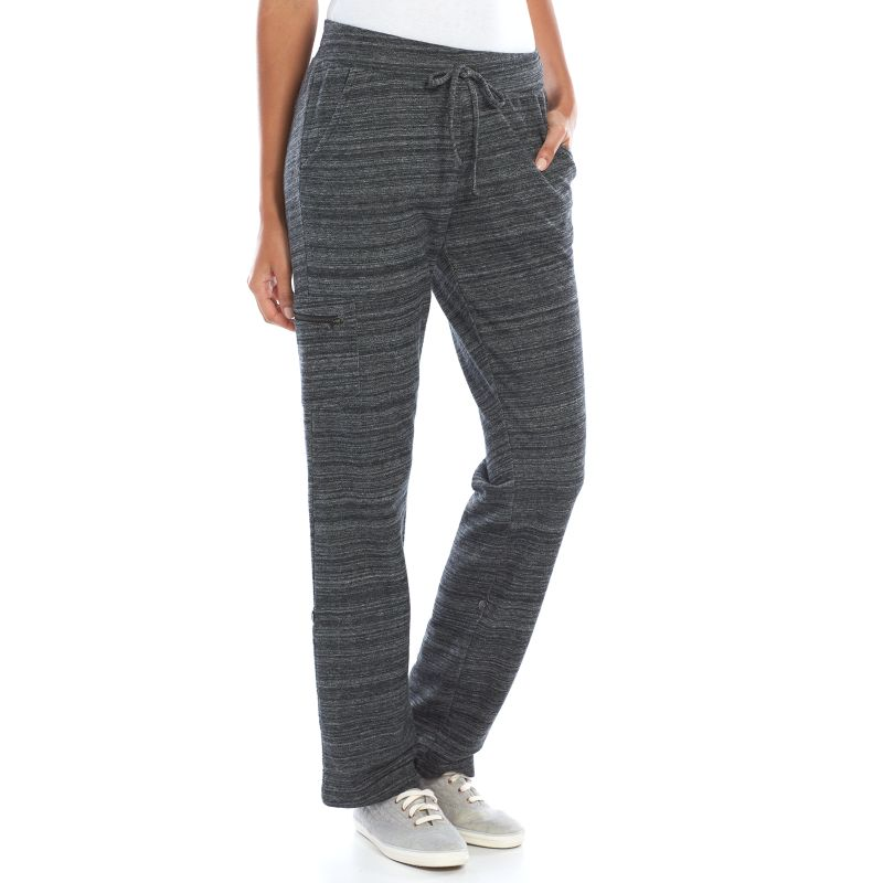 Popular Escada Double Knit Lounge Pants For Women  Clothing Style