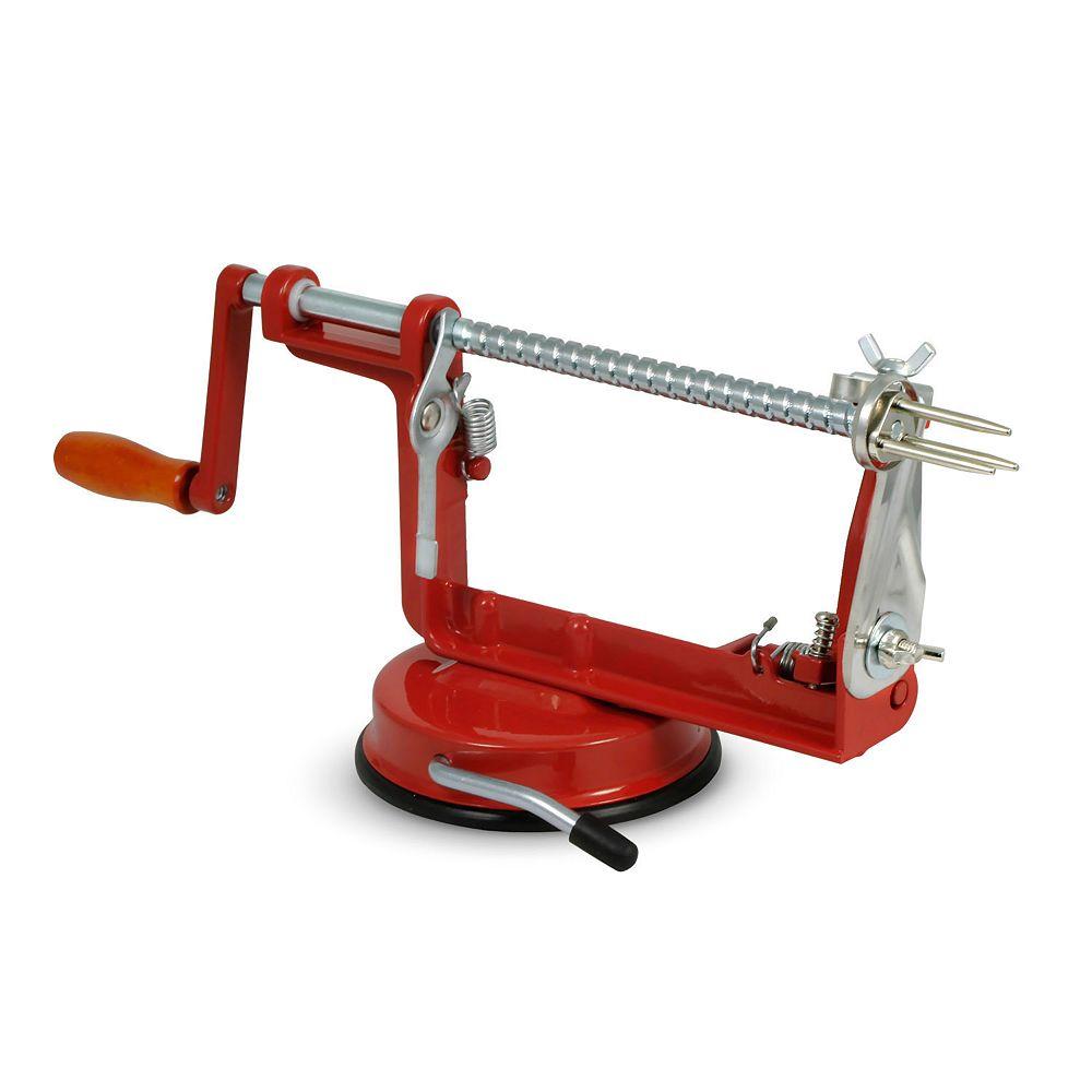 Farberware® Classic Apple Peeler
