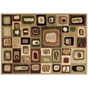 United Weavers Contours Marrakesh Geometric Rug