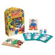 Educational Insights Raccoon Rumpus Game