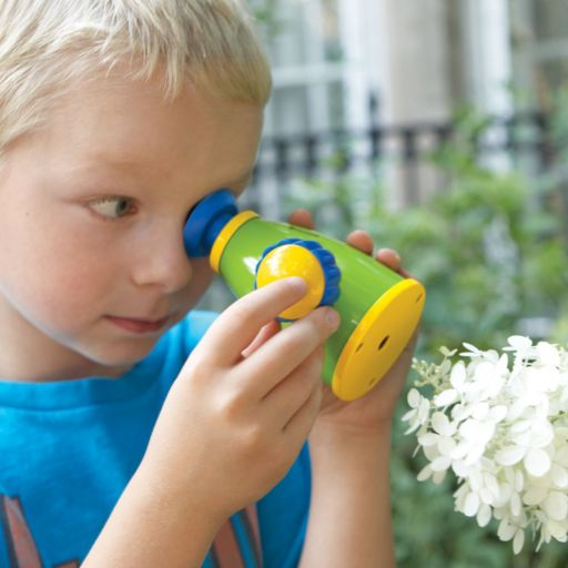 Primary Science Viewscope by Learning Resources