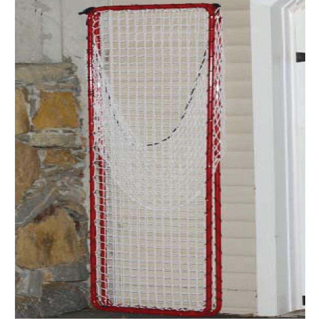 EZ Goal Starter Hockey Backstop
