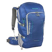 Outdoor Products Artemis 35-Liter Internal Frame Backpack