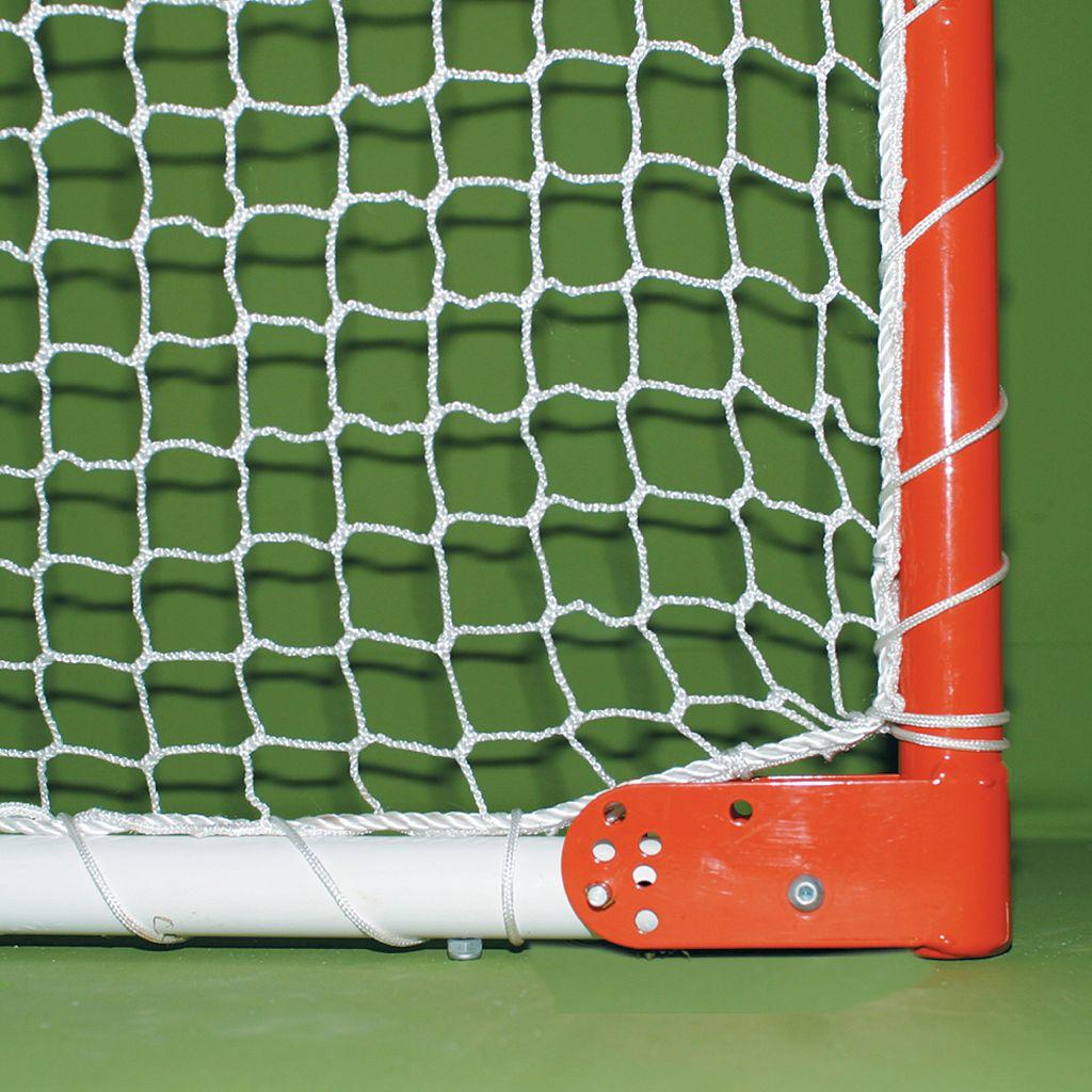 EZ Goal Lacrosse Rebounder Backstop