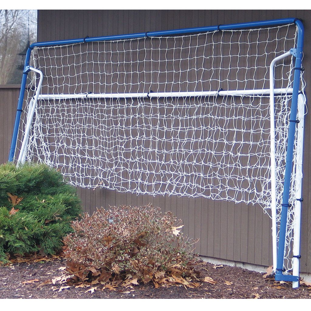 EZ Goal Multi-Sport 6-in-1 Goal