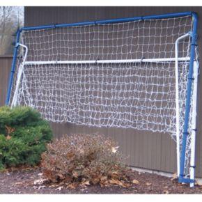 EZ Goal Multi-Sport 6-in-1 Goal