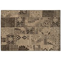 Oriental Weavers Chloe Mixed Persian Rug
